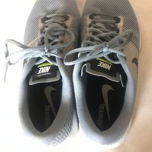 Nike Shoes - Men's Nike TR2 Trainers